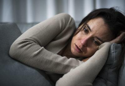 Natural Womanhood Fertility Awareness Based Methods FABM FAM Hormonal Contraception Birth Control Depression Suicide