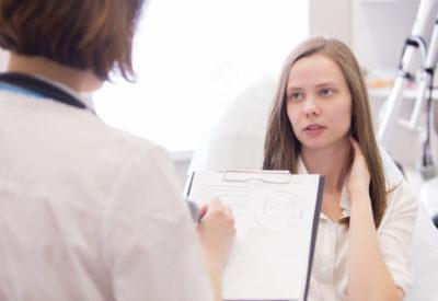 Natural Womanhood Fertility Awareness Based Methods FAM NFP FABM Hormonal Contraception Risks
