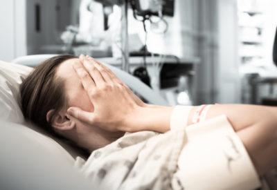 Natural Womanhood Fertility Awareness Based Methods FABM FAM Natural Family Planning Essure Birth Control Health Risks Danger FDA Netflix Film Bleeding Edge Bayer Removes Essure from Market Safety Women's Health