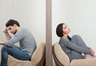 Natural Womanhood Fertility Awareness Based Methods FABM FAM Natural Family Planning Difficult relationship stress hard