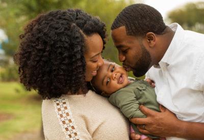 basado en el conocimiento de la fertilidad, MBCF, natural family planning, nfp, funciona, efectividad, fertility awareness based methods, fabm, fam, método de planificación natural
