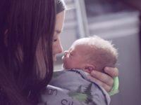Natural Womanhood Postpartum period post delivery placenta eating placenta encapsulation should i eat my placenta benefits risks natural hormones