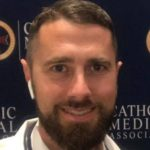 Dr. Martin Owen, MD