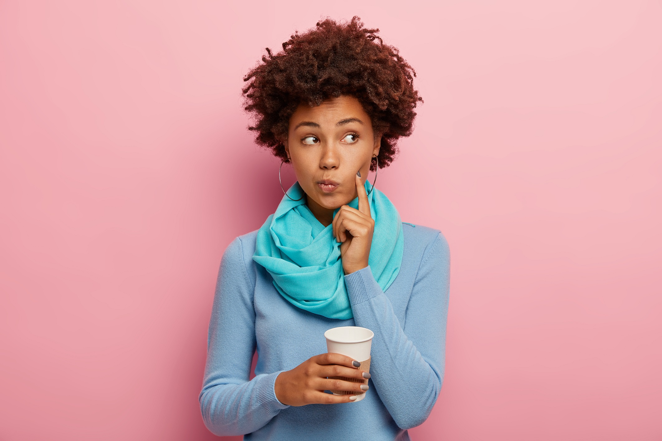 premenstrual syndrome, PMS, PMS symptoms, Premenstrual Dysphoric Disorder, PMDD, severe PMS, bloating before period, PMS treatment, breast pain before period, PMS moodswings, moodiness before period
