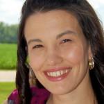 Valerie Pokorny