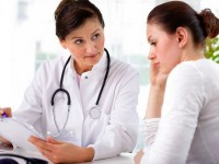 Where can you find a supportive doctor? Natural Womanhood