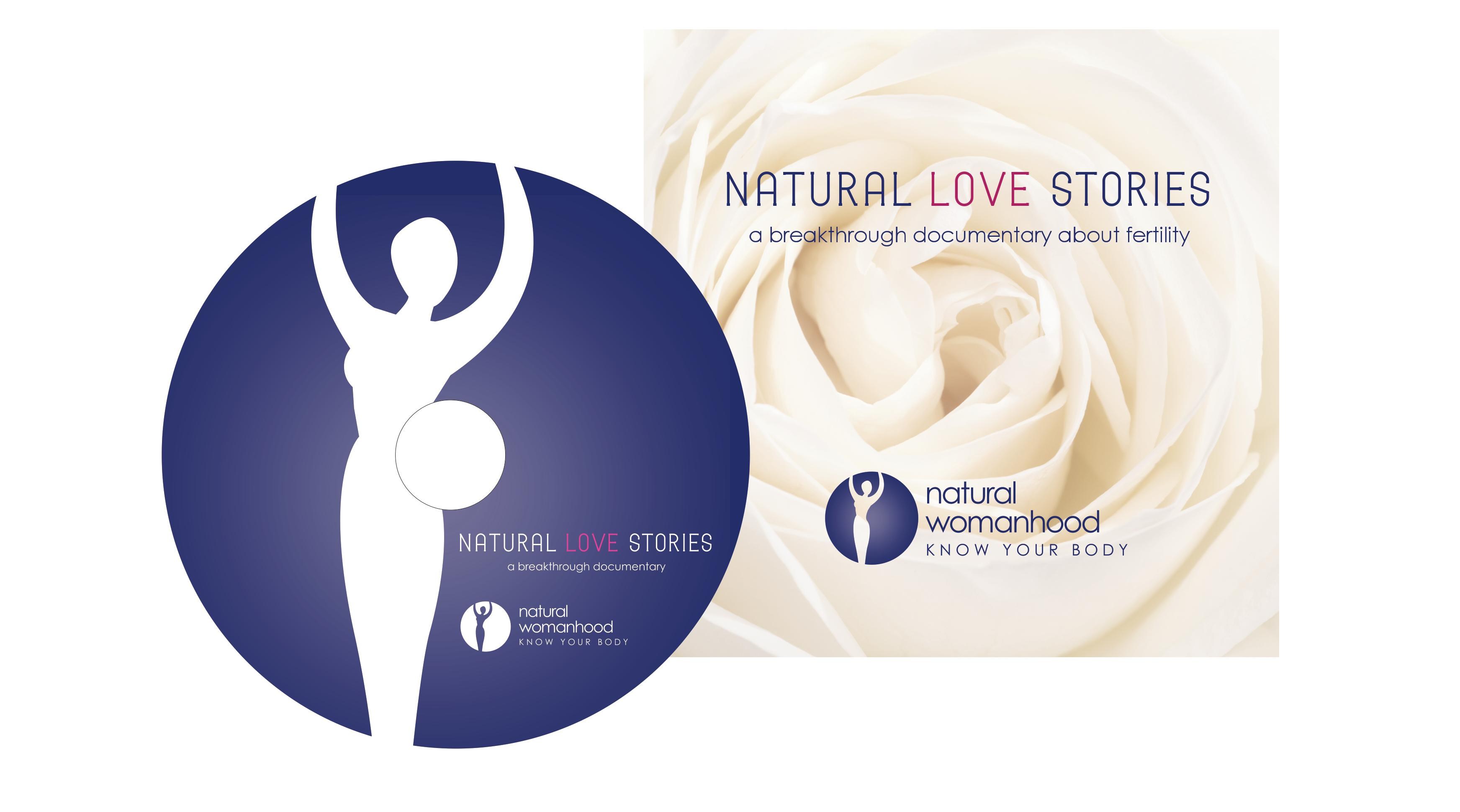 Natural Love Stories Download (Private Screener)