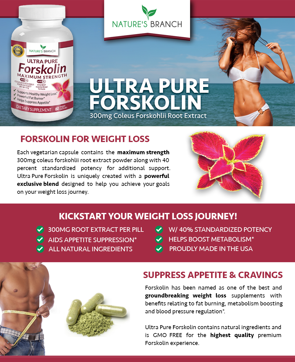 How to lose belly fat fast over 40 photo 8