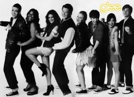 TOP 20 – Melhores Músicas da 1ª Temporada de Glee