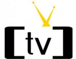 Podcast NaTV – 03×02 – Aquele Sobre os Finais de Série