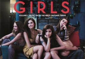 Soundcast NaTV – 03×01 – Girls