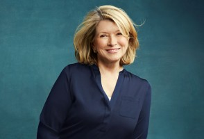 Orange Is the New Black Terá Personagem Inspirada em Martha Stewart
