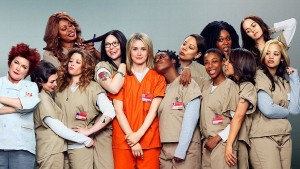 Dica de Série – Semana 122: Orange is the New Black