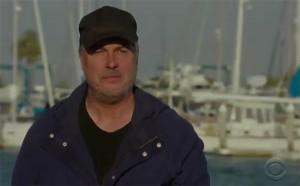 Grissom e Sara Aparecem em Vídeo do Final de CSI