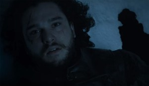 Confira Teaser da 6ª Temporada de Game of Thrones
