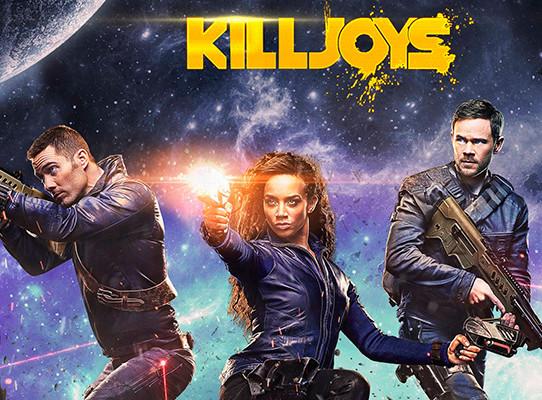killjoys 01