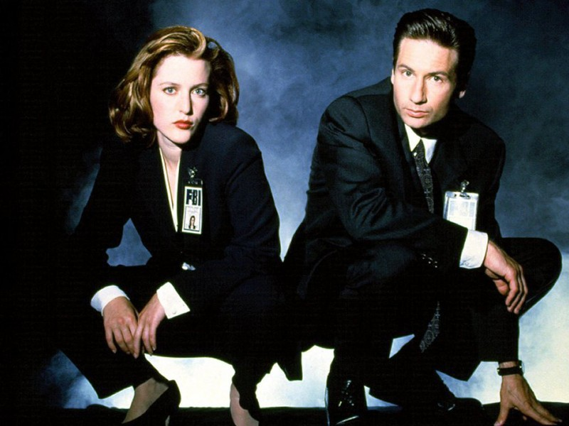mulder_scully