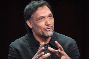 24: Legacy Escala Jimmy Smits