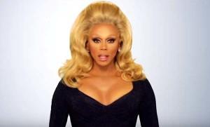 Assista Vídeo da 8ª Edição de RuPaul's Drag Race