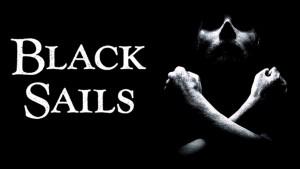 Dica de Série – Semana 162: Black Sails