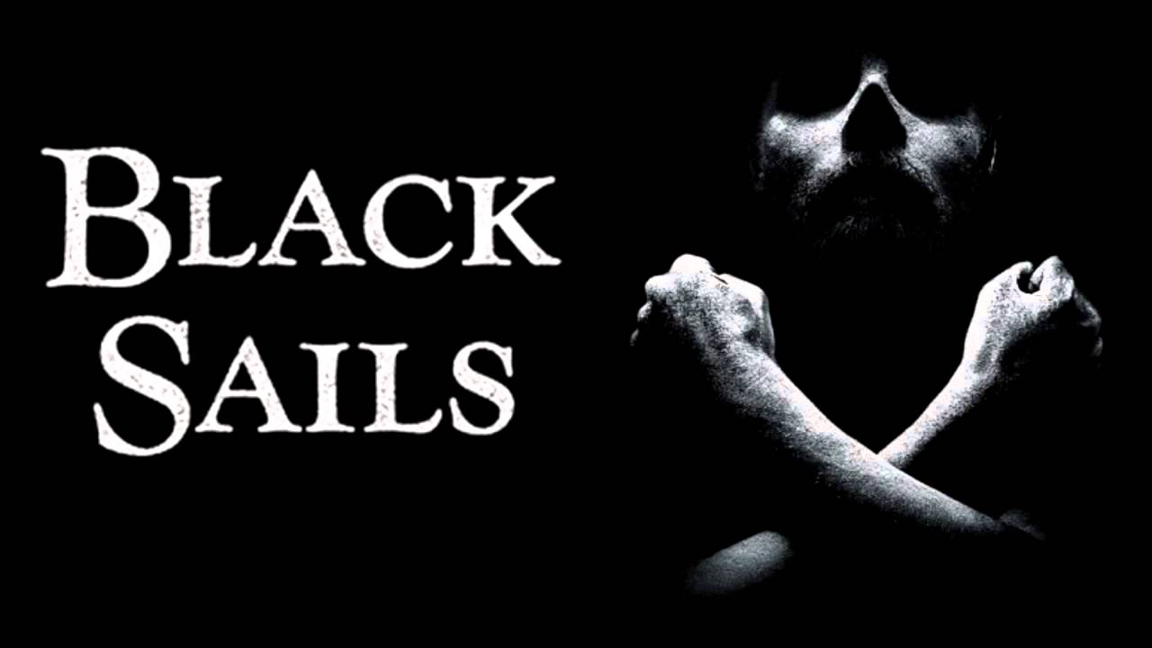 black sails 1