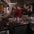 The Big Bang Theory – 09×23/24 – The Line Substitution Solution / The Convergence Convergence (Season Finale)