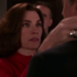 The Good Wife – 07×19/20 – Landing/Party