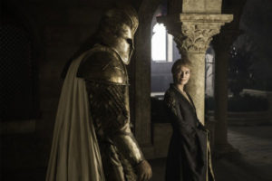 Game of Thrones – 06×08 – No One