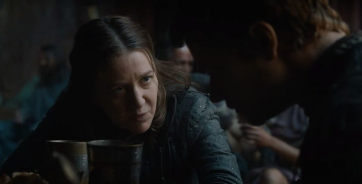 check-out-next-week-s-game-of-thrones-promo-the-broken-man-9_eedn