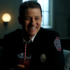 Gotham – 02×22 – Transference (Season Finale)