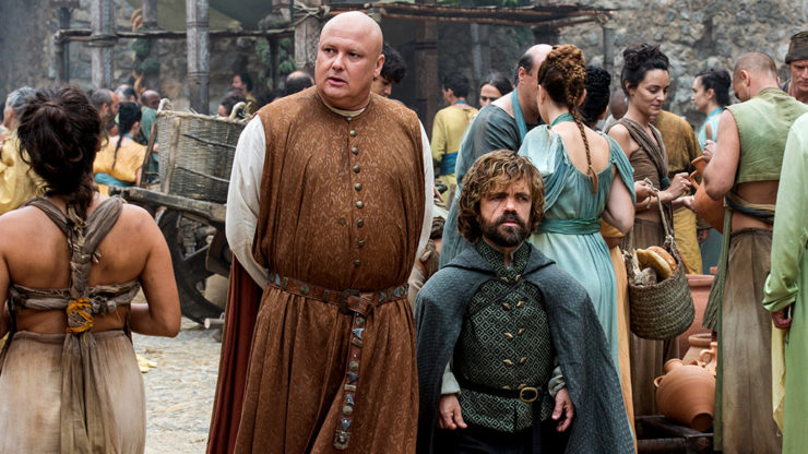 game-of-thrones-season-6-no-one-tyrion-varris-nurevue1