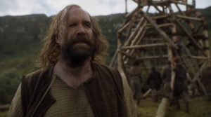 Game of Thrones – 06×07 – The Broken Man
