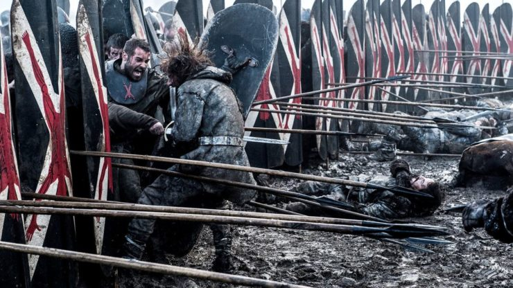 game-of-thrones-the-aftermath-of-the-battle-of-the-bastards-1024975-1068x601