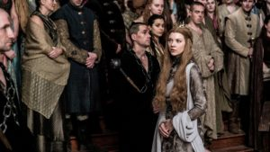 Game of Thrones – 06×10 – The Winds of Winter