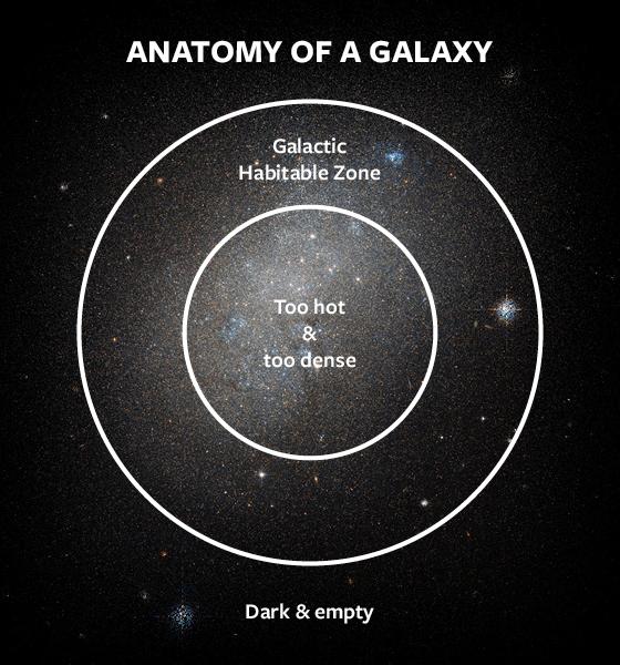 Adams_Fine-Tuning_BR-Galaxy