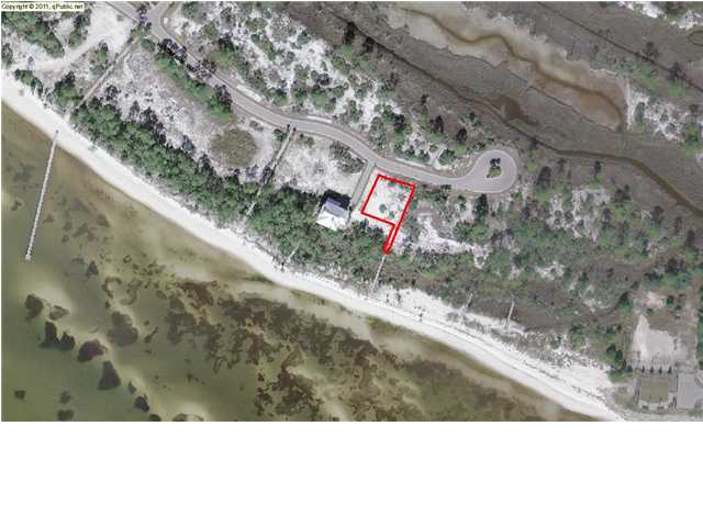 MLS Property 247653 for sale in Port St. Joe