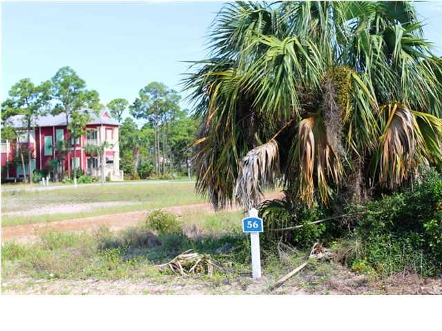 MLS Property 247784 for sale in Port St. Joe