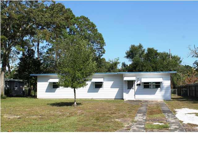 MLS Property 248175 for sale in Port St. Joe