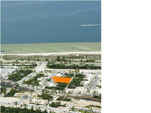 MLS Property 248352 for sale in Port St. Joe