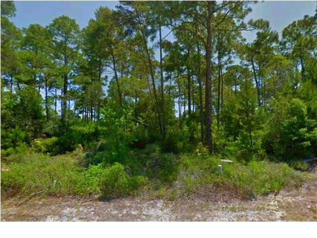 MLS Property 249319 for sale in Port St. Joe