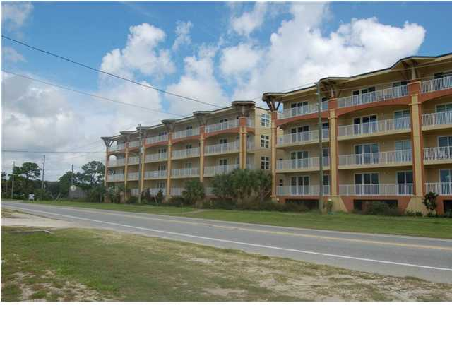 MLS Property 249420 for sale in Mexico Beach