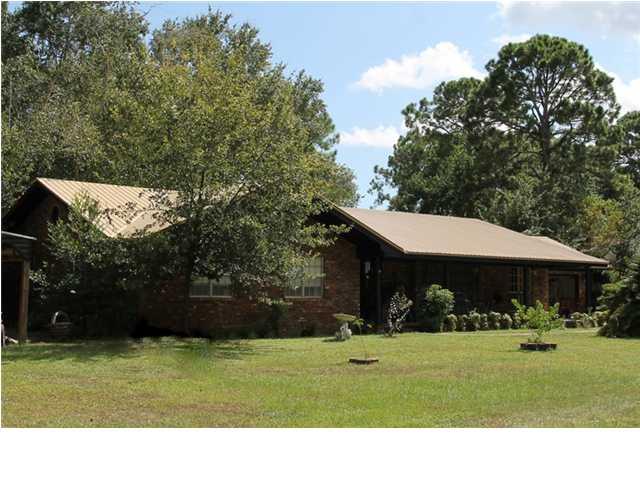 MLS Property 250227 for sale in Port St. Joe