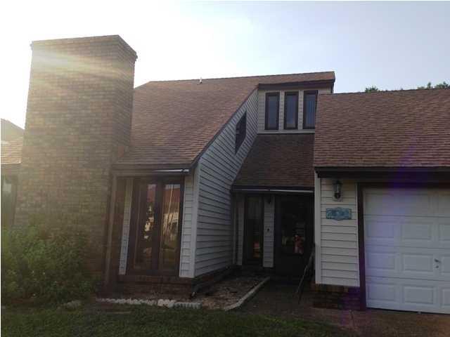 MLS Property 250228 for sale in Port St. Joe