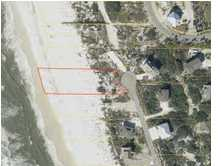 MLS Property 250529 for sale in Cape San Blas
