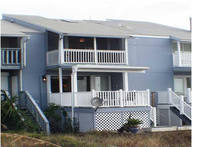 MLS Property 250696 for sale in Port St. Joe
