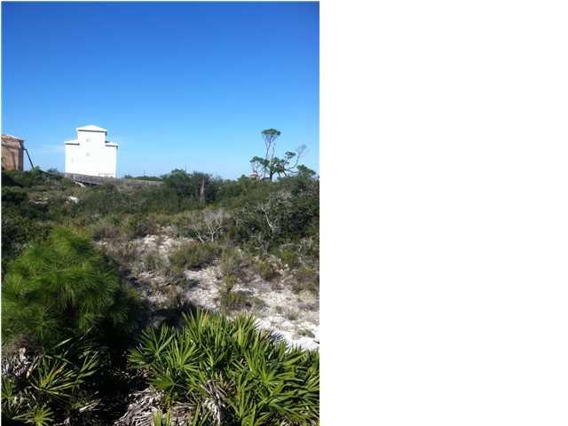 MLS Property 250940 for sale in Cape San Blas