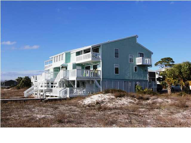 MLS Property 251177 for sale in Port St. Joe