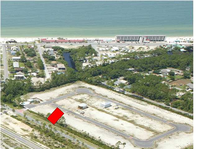 MLS Property 251246 for sale in Mexico Beach