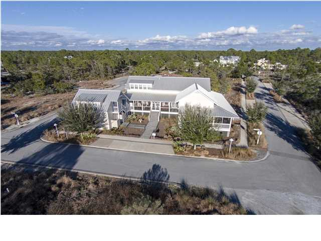 MLS Property 251268 for sale in Port St. Joe