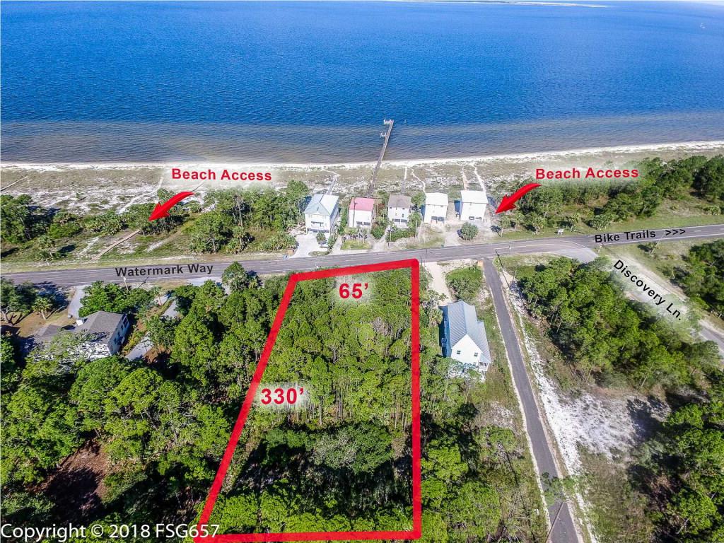 MLS Property 251374 for sale in Port St. Joe